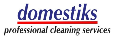 Domestiks Professional Cleaning Services